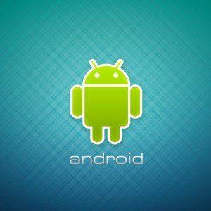 Android UI Design Basics Tutorial