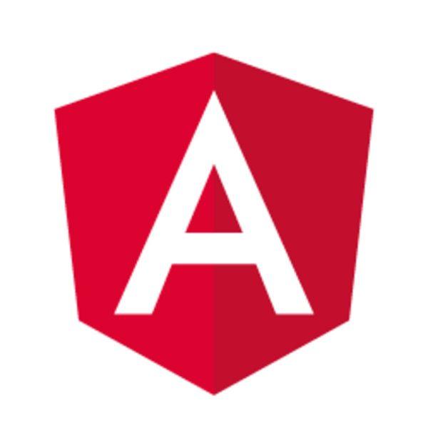 Front-End JavaScript Frameworks: Angular