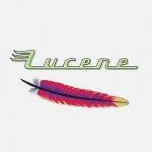 Apache Lucene Fundamentals Tutorial