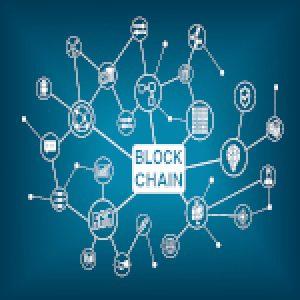 Blockchain Programming