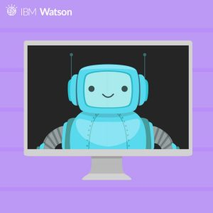 Building AI Powered Chatbots Without Programming