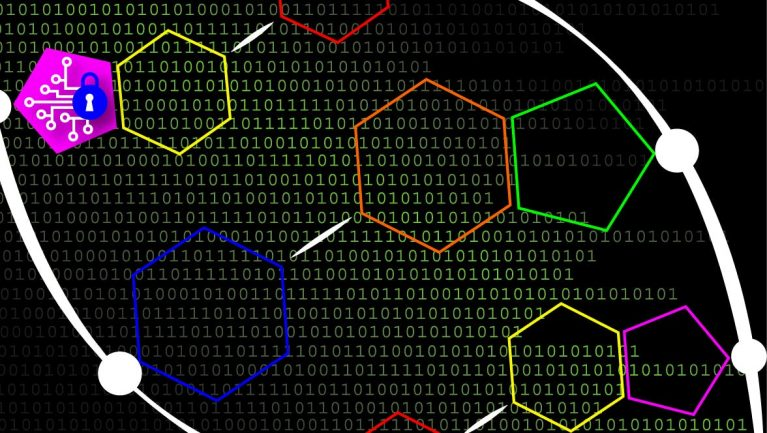 Command Line Tools for Genomic Data Science