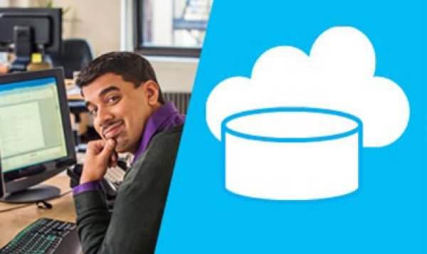 Processing Big Data with Hadoop in Azure HDInsight