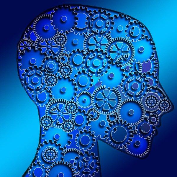 Machine Learning: Regression