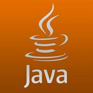 Java Concurrency Essentials Tutorial