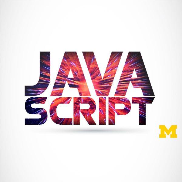 Interactivity with JavaScript
