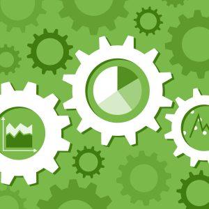 Business Metrics for Data-Driven Companies