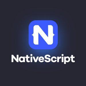 Multiplatform Mobile App Development with NativeScript
