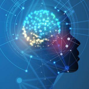 Deep Reinforcement Learning Online Course