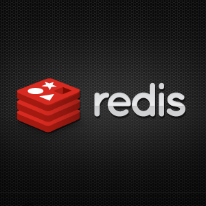 Redis Tutorial: NoSQL key-value store