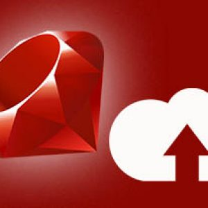 Agile Development Using Ruby on Rails - The Basics