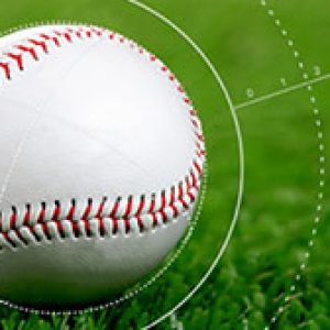 Sabermetrics 101: Introduction to Baseball Analytics