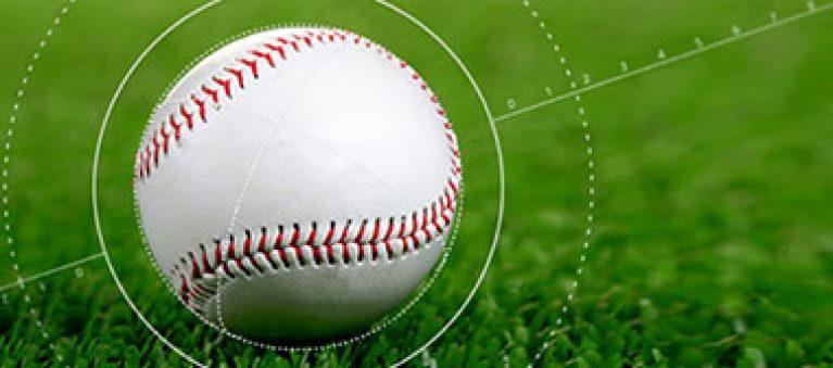 Sabermetrics 101: Introduction to Baseball Analytics