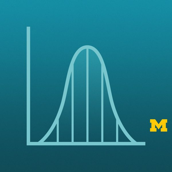 Understanding and Visualizing Data with Python