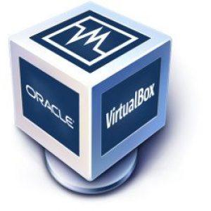 VirtualBox Tutorial: Virtualization Essentials