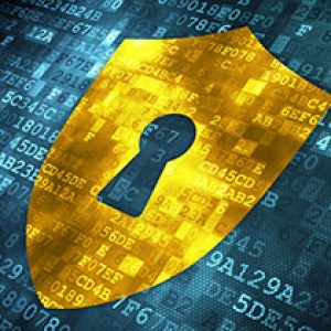 Web Security Fundamentals