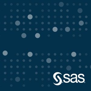 Performing Network, Path, and Text Analyses in SAS Visual Analytics