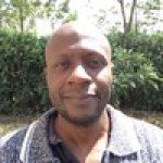 Maurice Nyaoro