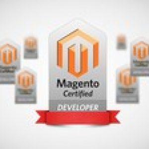 Magento Certified Developer Practice Tests For 2019