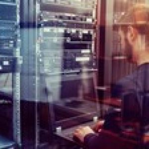 SQL Server Performance Tuning Part 1