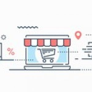 Build WordPress ECommerce Store with Marketing Automation