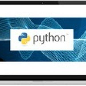 Digital Signal Processing (DSP) From Ground Up in Python