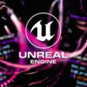 Complete Unreal & Android Development: Build Games & Code