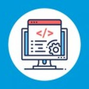 C++ Programming - The Complete Practice Test