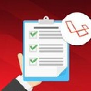 Pass PHP Laravel Interview Questions 2018: Get Certified