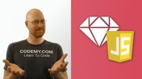 Top Ruby and Javascript Programming Bundle