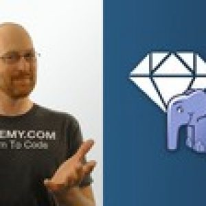 Top Ruby And PHP Programming Bundle