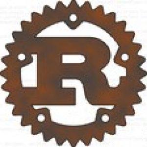 Ultimate Rust Crash Course