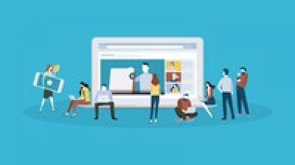 Build personal website and make it live on internet