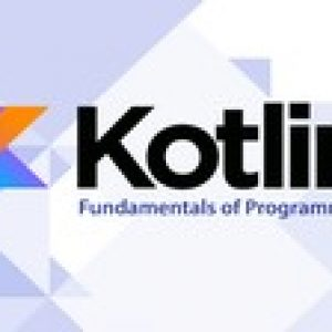 Fundamentals Of Programming With Kotlin