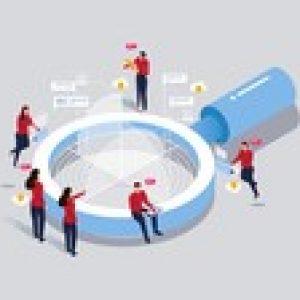 D3.js Data Visualization Projects