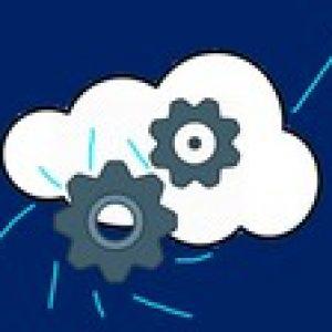 AWS Application Integration Services