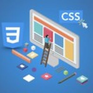 Learn CSS3 Selectors, Cascade, Specificity and CSS Basics