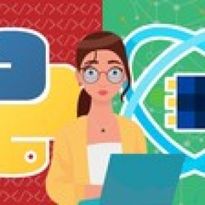 The Ultimate Hands-On Python & Data Science - Learn Python 3