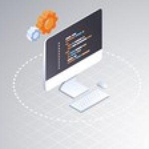 End-to-End Serverless Development using AWS Lambda