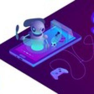 Mobile App Marketing: Learn App Monetization From Scratch