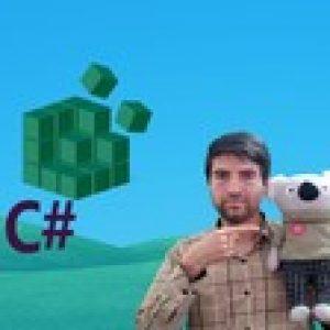 Using Windows Registry in C# to Create Professional C# Apps