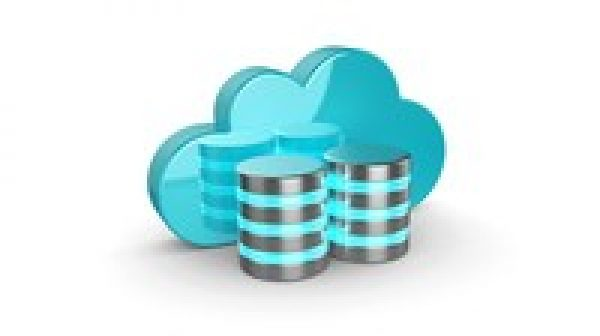 Android MySQL Retrofit2 Multipart CRUD,Search,Pagination