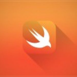 Swift Essentials - Learn Swift 2.1 Step by Step
