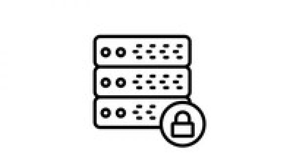 Advanced SQL Server High Availability & Disaster Recovery