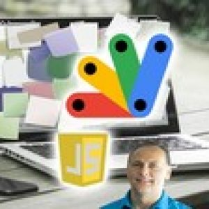 Google Calendar Live feed to your website Google Apps Script