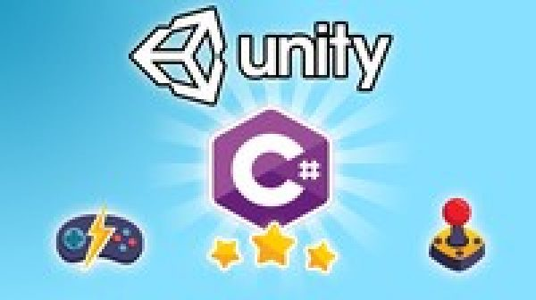 C# & Unity By Example : 20+ Mini Game Development Projects
