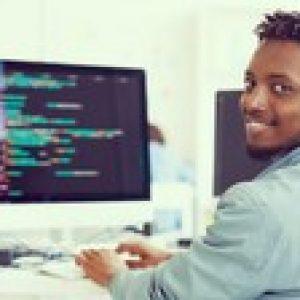 Professional macOS Programming