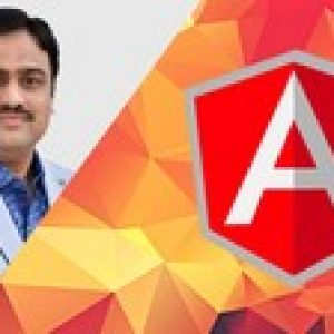 Angular7 and TypeScript - Complete course