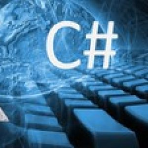 C# - Going beyond the basics. Intermediate C#