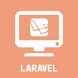 Laravel create own engine, base for all your future projects
